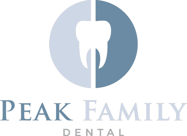 Peak Family Dental